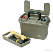 Ящик для снаряжения и патронов (средний) Flambeau