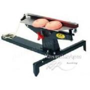 Машинка для метания тарелочек ручная Trius Trap 92S