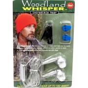 Наушник-усилитель Woodland Whisper Incredible Hear