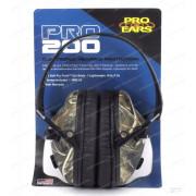 Наушники активные Pro 200 Max 5 Camo