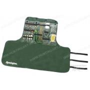 Коврик-набор для чистки оружия Remington All-A-Round Cleaning Kit
