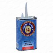 Антикоррозионная антифрикционная смазка Armistol, масленка 120 мл