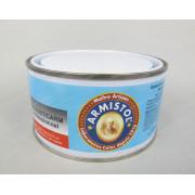 Классическое масло Armistol Encausticarm для полировки дерева, 250 мл