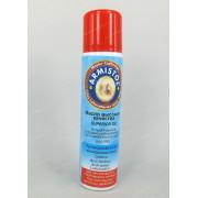 Масло высокого качества Armistol (антикоррозионная антифрикционная смазка)
