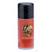 Оружейная смазка Armistol Armoline (консервация) аэрозоль 150 мл