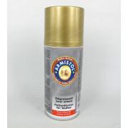 Растворитель смазки и масла, аэрозоль, Armistol 150 мл