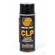 Оружейное масло CLP, аэрозоль Break Free, 360 мл