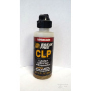 Оружейное масло CLP, масленка Break Free, 60 мл
