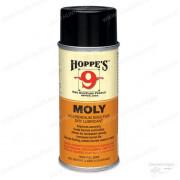 Быстро высыхающая смазка Moly, аэрозоль, Hoppe's