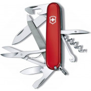 Нож VICTORINOX Mountaineer 1.3743 (18 функций)