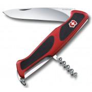 Нож Victorinox Ranger Grip 52 (0.9523.C)