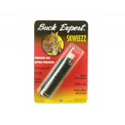 Манок на хищников Buck Expert 74S ультра компактный Sqweezz (писк мыши)
