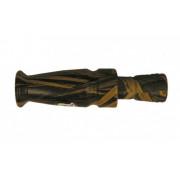 Камуфляжный манок на черную крякву 78BC Buck Expert