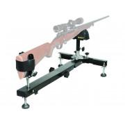 Ложемент Allen FT Collins для пристрелки, регулируемый, складной 3 кг., 21933