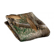 Сетка для засидки Allen серия Vanish, тканая, 1,4 х 3,6м, камуфляж Mossy Oak Realtree edge, 25313