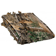Сетка для засидки Allen серия Vanish, нетканая, 1,4 х 3,6м, камуфляж Realtree edge, 25326