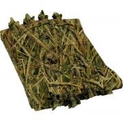 Сетка для засидки Allen серия Vanish, нетканая, 1,4 х 3,6м, камуфляж Mossy Oak Shadowgrass Blades, 25329