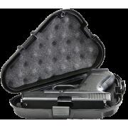 Кейс Plano для пистолета, внешний размер 25,3x5,7x15,8 см