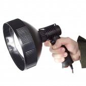 Фонари и прожекторы