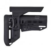 Подщечник для прикладов TBS Compact DLG Tactical DLG-052