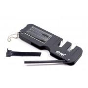Точилка для ножей с огнивом EKA FireSharp