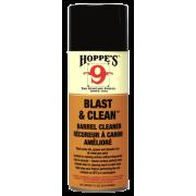 Очиститель и обезжириватель Hoppe's CD1 330 мл