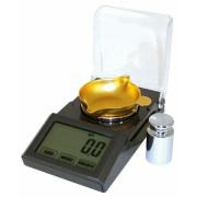 Электронные весы для пороха Lyman Micro-Touch 1500