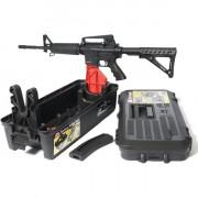 """Тактический полевой кейс-ложемент MTM """"Tactical Range Box"""""""