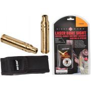 Лазерный патрон Sightmark для нарезного оружия, калибр 7,62x39