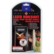 Лазерный патрон Sightmark для нарезного оружия, калибр 300 Win Mag