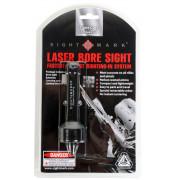 Универсальная лазерная пристрелка Sightmark Triple Duty