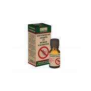 Натуральная защита от мошек и комаров CW (масло гвоздики, 5 мл), 138249