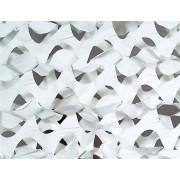 Маскировочная сеть Нитекс Лайт 2x3 (белый)