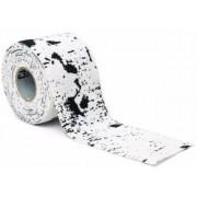 Лента текстильная McNett СamoForm® на п/клейкой основе для маскировки оружия - Snow