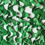 Маскировочная сеть Нитекс Лайт 2x5 (зеленый)