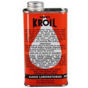 Универсальное масло Kano Kroil с высокой проникающей способностью