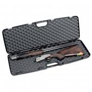 Кейс Negrini для гладкоствольного оружия, максимальная длина ствола до 780 мм