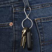 Брелок Infini-Key - Key Ring