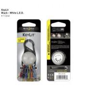 Брелок S-Biner KeyLit