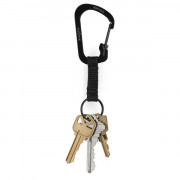 Брелок SlideLock Key Ring NiteIze
