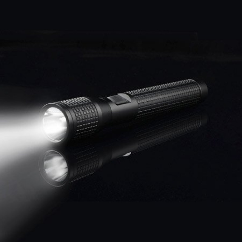 Фонарик INOVA T5 TACTICAL LED FLASHLIGHT