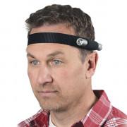 Головное крепление Headband