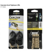 Карабин CamJam Cord Tightener