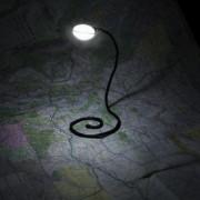 Светильник MoonLit