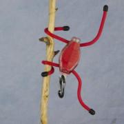 Светодиодный фонарик BugLit Micro