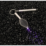 Ультрафиолетовый фонарик INOVA Microlight UV