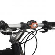 Велосипедный фонарь INOVA STS Bike Light