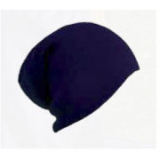 Beanie one size шапка 14003 navy