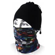 ArcticWind шапка-бандана