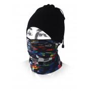 ArcticWind шапка-бандана 12018 handes